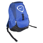 Nike Soccer Club Team Backpack (Royal)