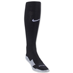 Nike Elite Sock (Black)