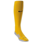 Nike Elite Sock (Gold)