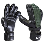Nike Goalkeeper Confidence Glove