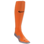 Nike Stadium Soccer Sock (Orange)