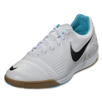 Nike CTR360 Libretto III IC (White/Gamma Blue)