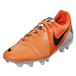 Nike CTR360 Libretto III FG (Atomic Orange/Total Orange/Black)