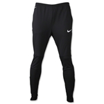 Nike Squad Strike Tech Pant (Black)