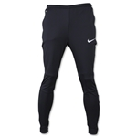 Nike Squad Strike Tech Pant (Blk/Grey)