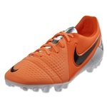 Nike CTR360 Maestri III AG (Atomic Orange/Black-Total Orange)