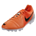 Nike CTR360 Trequartista III AG (Atomic Orange/Black/Total-Orange)
