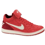 Nike NSW Tiempo 94 Mid (Light Crimson/Gym Red)