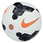 Nike T90 Club Team Ball