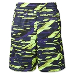 Under Armour Upton O'Good Short (Navy)