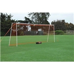 Golme Professional Training Goal 7x21