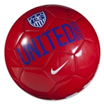 USA Supporter Ball