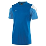 Nike Squad 14 Training Top (Roy/Wht)