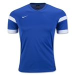Nike Trophy II Jersey (Royal)