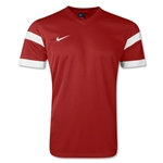 Nike Trophy II Jersey (Red)