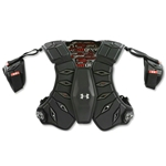 Under Armour Charge Shoulder Pad (Black)