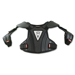 Under Armour Revenant Shoulder Pad (Black)