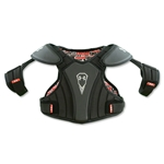 Under Armour Spectre Shoulder Pads (Black)