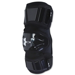 Under Armour Revenant Arm Pad (Black)