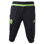 Mexico 3/4 Training Pant