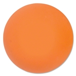 Brine NOCSAE Case of Balls (Orange)