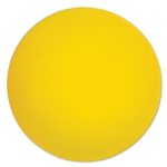 Brine NOCSAE Case of Balls (Yellow)
