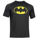 Under Armour Alter Ego Batman T-Shirt