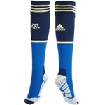 Argentina 2014 Away Soccer Sock