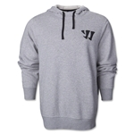 Warrior Lazy Hoody (Gray)