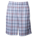 Warrior Caddy Shack 2 Short (White)