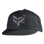 Warrior Youth Rabil Hat