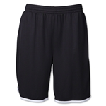 Warrior John Dos Short (Black)