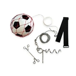 SoccerEdge 3 in 1 Trainer