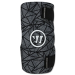 Warrior Adrenaline X2 Arm Pad (Black)