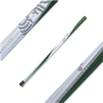 Brine Swizzle Scandium 30 Lacrosse Shaft (Dark Green)