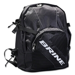 Brine Jetpack Backpack (Black)