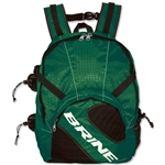 Brine Jetpack Backpack (Dark Green)