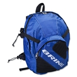 Brine Jetpack Backpack (Royal)
