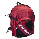 Brine Jetpack Backpack (Red)