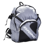 Brine Jetpack Backpack (Gray)