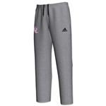 adidas USA Sevens Ultimate Tech Fleece Pant (Gray)