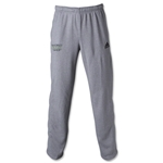 adidas World Rugby Shop Ultimate Tech Fleece Pant (Gray)