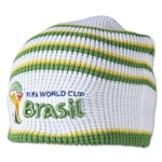 2014 FIFA World Cup Brazil(TM) Beanie