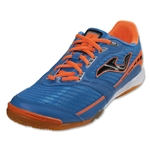 Joma Lozano (Royal/Orange)