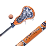 STX College Mini Power FiddleSTX (Syracuse)