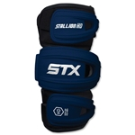 STX Stallion HD Arm Pad (Navy)