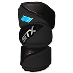 STX K18 Arm Pads (Black)