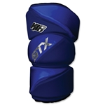 STX K18 Arm Pads (Royal)