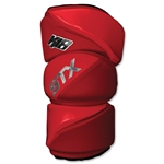 STX K18 Arm Pads (Red)