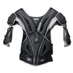 STX Stallion HD Shoulder Pad